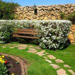 Загородный отдых в избе на майские